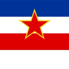 سفارت یوگسلاوی